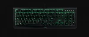 Razer BlackWidow X Ultimate Driver, Setup, Manual & Software