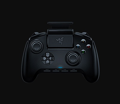 Razer Raiju Mobile Driver Setup Manual Software Read on for our thoughts on razer's new smartphone accessory. razer raiju mobile driver setup