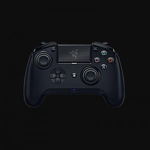 Razer Raiju Tournament Edition Driver Setup Manual Software Razer's raiju ultimate is a big improvement over the original raiju controller, offering superb build quality, plenty of customization options and largely dependable wired functionality. razer raiju tournament edition driver