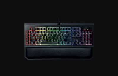 Razer Blackwidow Chroma Software Mac Download