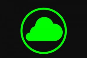 Razer Synapse 2.0 Download For Windows & Mac