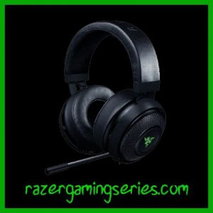 Razer Kraken Pro V2 Software Download Windows & Mac