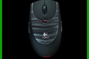 Logitech G3 Driver, Setup, Manual & Software Download