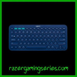 Logitech K380 Driver, Setup, Manual & Software Download