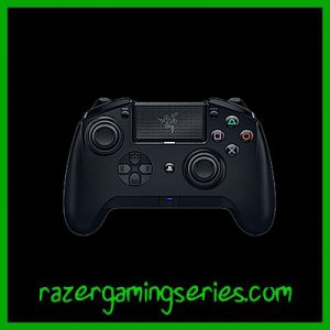 Razer Raiju Tournament Edition Firmware Updates
