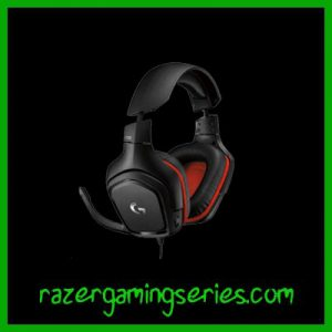 Logitech G332 Drivers Download Windows & Mac