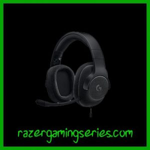 Logitech G433 Drivers Download Windows & Mac