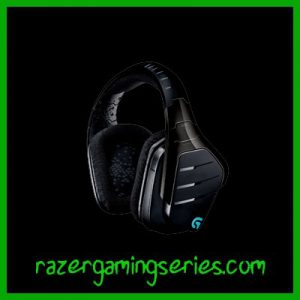 Logitech G933 Software Download Windows & Mac