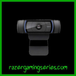 Logitech Pro Webcam C910 Software Download Windows Mac