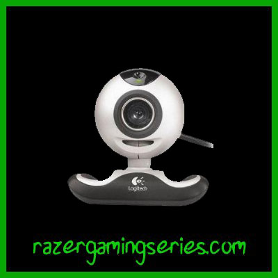 Logitech Quickcam Pro 4000 Software Download Windows Mac