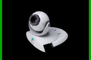 Logitech Quickcam Pro Capture Archives Razer Drivers