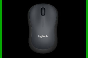 Logitech M220 Software Download Windows & Mac