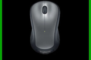 Logitech M310 Software Download Windows & Mac