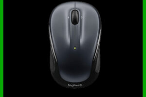 Logitech M325 Software Download Windows & Mac