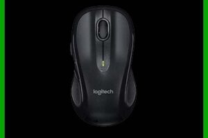 Logitech M510 Software Download Windows & Mac