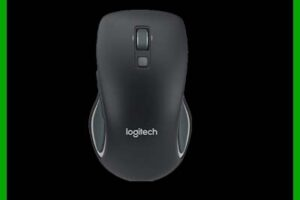 Logitech M560 Software Download Windows & Mac