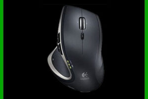 Logitech Performance MX Software Download Windows & Mac