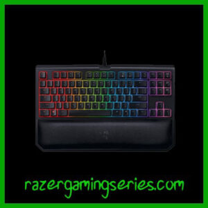 Razer BlackWidow Tournament Edition Chroma V2 Drivers Download