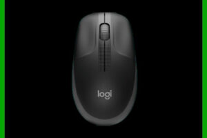 Logitech M191 Software Download Windows & Mac