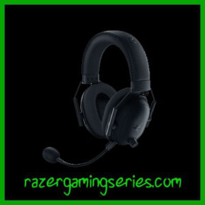 Razer BlackShark V2 Pro Software Download Windows & Mac