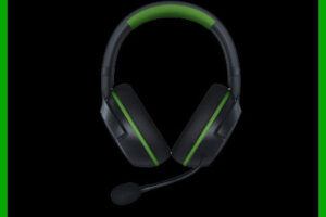 Razer Kaira for Xbox Software Download Windows & Mac