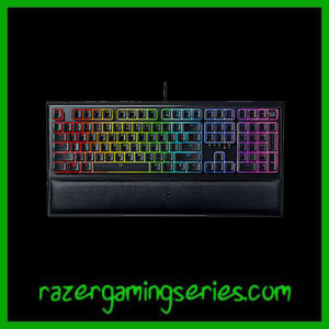 Razer Ornata V2 Software Download Windows & Mac