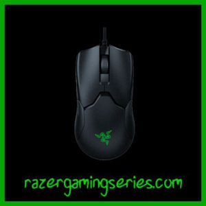 Razer Viper 8KHz Firmware Download Windows & Mac