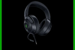 Razer Kraken V3 X Drivers Download Windows & Mac