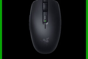 Razer Orochi V2 Firmware Download Windows & Mac